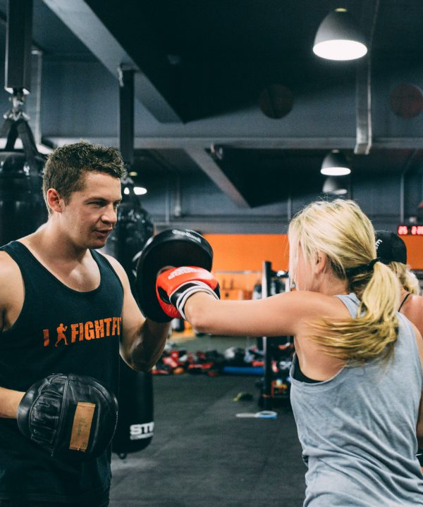 FITE Personal Training